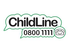 Image result for childline image
